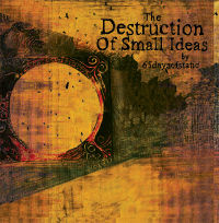 200px-65dos_the_destruction_of_small_ideas (200x204, 16Kb)