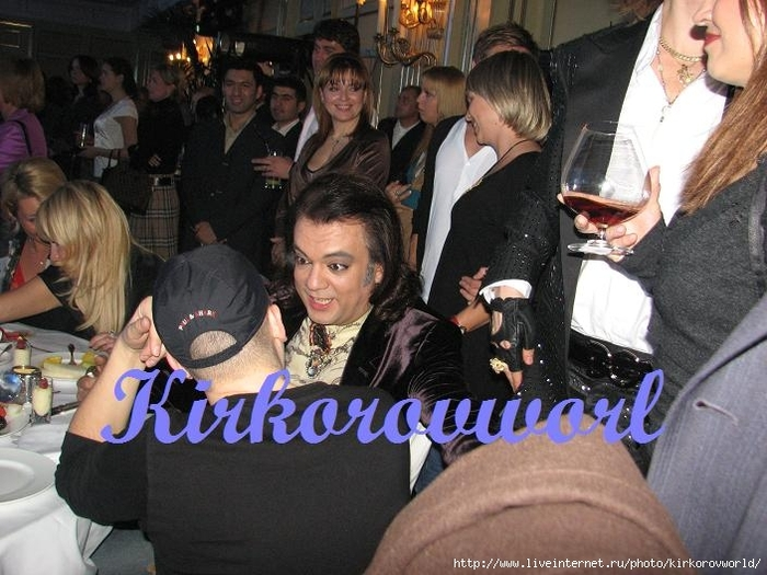 http://img1.liveinternet.ru/images/attach/b/3/4/914/4914887_f_9498311.jpg