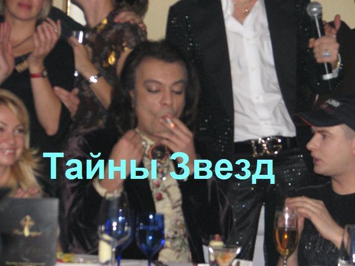 http://img1.liveinternet.ru/images/attach/b/3/4/929/4929550_4795792_IMG_0386.jpg