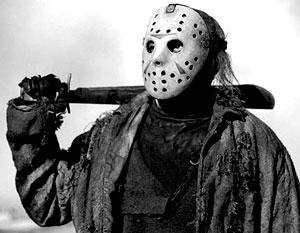 Кейдж назвал самые страшные фильмы