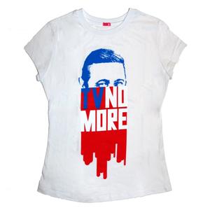 Майки ссср магазины в санкт петербурге.  Инернет-магазин футболки.