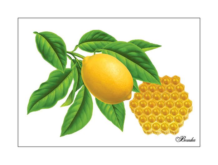 Отрезать ломтик лимона и сосать его.  Делать так несколько раз в день.  Лимон против мазолей Распарить ногу перед...