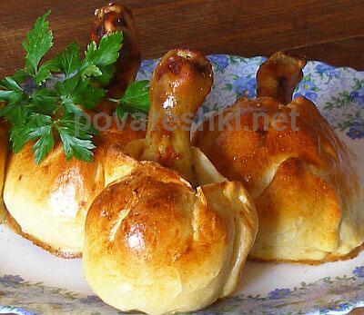 Блюда из лаваша рецепты соус для