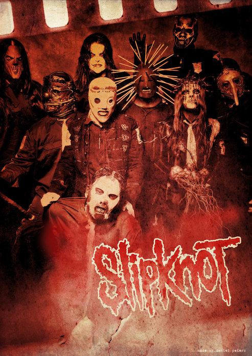 Картинки,фото,рисунки,авики Slipknot. Обсуждение на ...: http://www.liveinternet.ru/community/__slipknot__/post99050720/