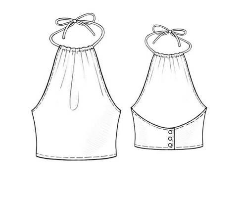 брендированные вещи из китая опт пермь