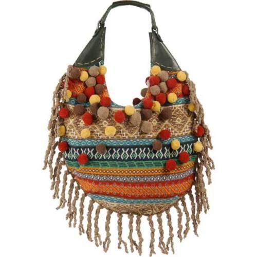 Вязание крючком со схемами. вязание спицами сумок схемы.