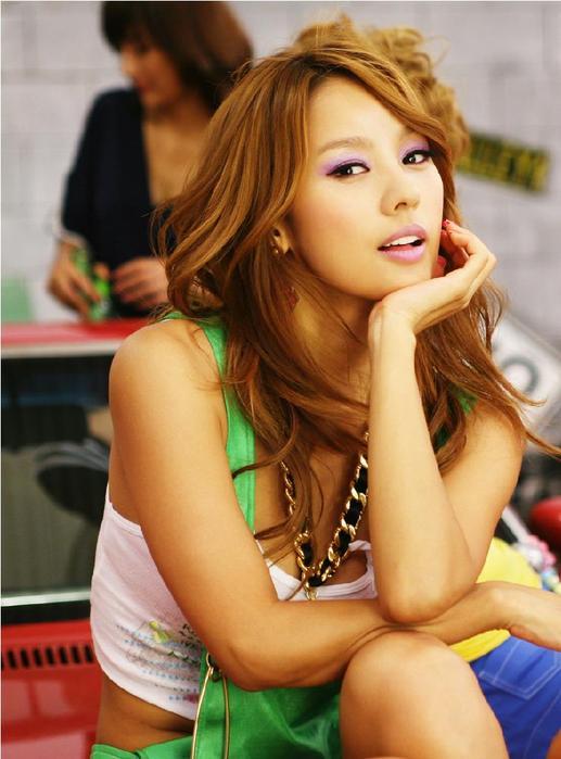 Секс с азия фото 4 фотография