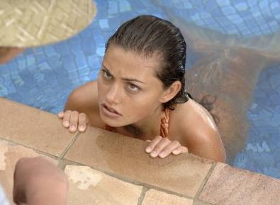 http://img1.liveinternet.ru/images/attach/b/3/5/197/5197006_9a2d44a8bcac.jpg