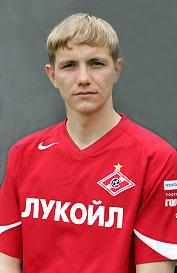 Роман Павлюченко (177x273, 20Kb)