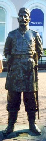 Нижний Новгород001 (153x463, 25Kb)