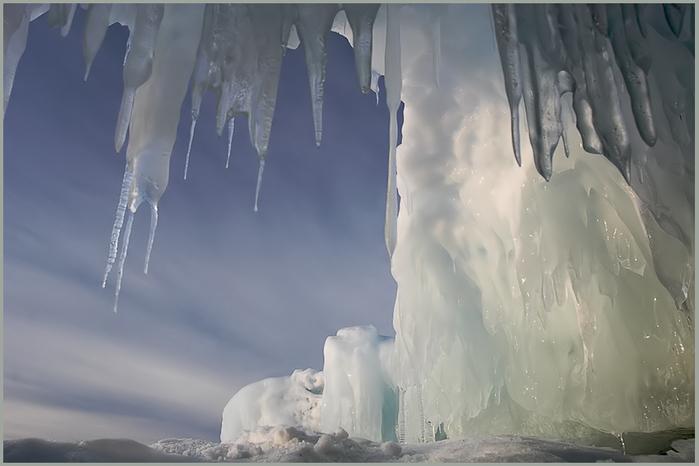 http://img1.liveinternet.ru/images/attach/b/3/5/460/5460523_Ice.jpg
