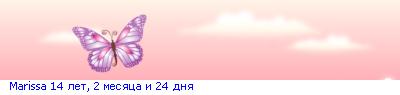 (400x95, 12Kb)
