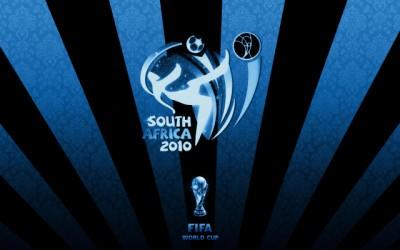 скачать чемпионат мира по футболу