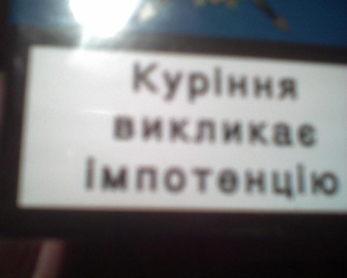 (700x560, 48Kb)