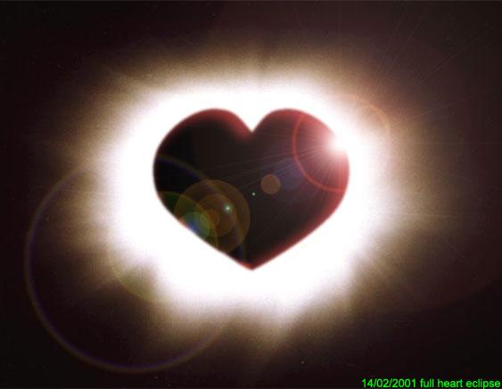 сердце (563x436, 26Kb)