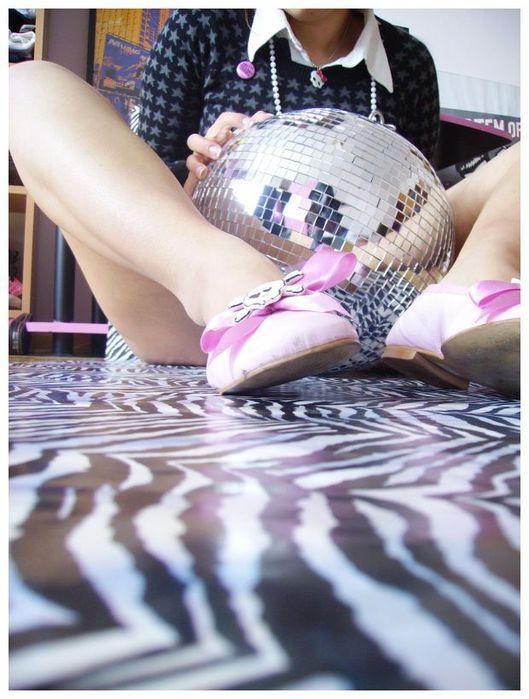 434556_25046250_disco_inferno__by_cherrysuicide (529x699, 85Kb)
