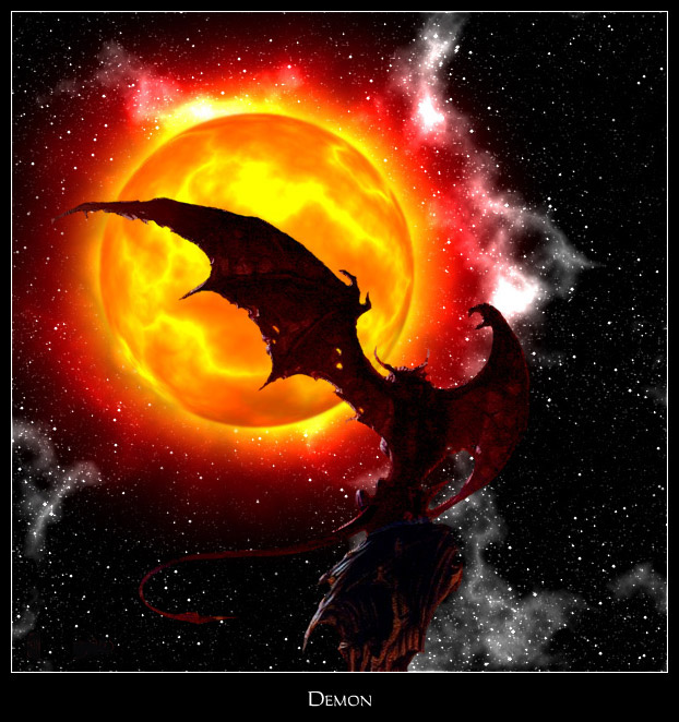 demon (622x662, 132Kb)