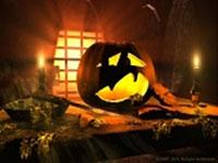 halloweenсс (200x150, 9Kb)