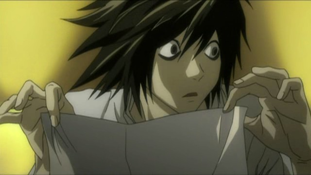 DEATH NOTE - 12 - Large 08 (640x360, 33Kb)