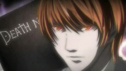 DEATH NOTE - 27 - 09 (250x141, 7Kb)
