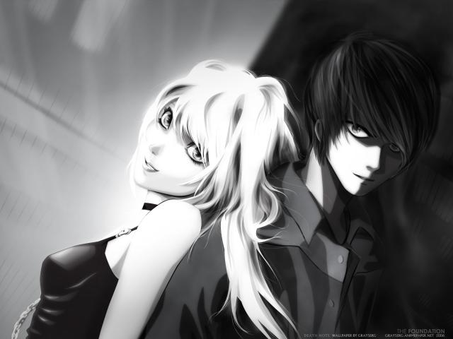 death_note_002 (640x480, 29Kb)