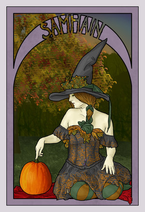 http://img1.liveinternet.ru/images/attach/b/3/6/819/6819759_Samhain_by_phantoms_siren.jpg