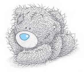 teddy8 (293x249, 19Kb)