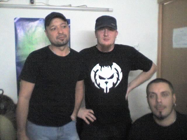 http://img1.liveinternet.ru/images/attach/b/3/6/989/6989347_1193955495_011107_2156.jpg