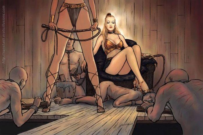 eroticheskie-fantazii-v-proze