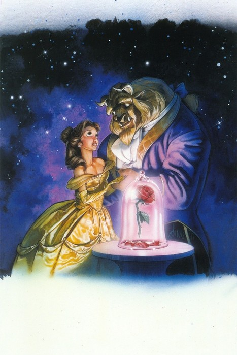kinopoisk_ru-Beauty-the-Beast-606181 (467x699, 79Kb)