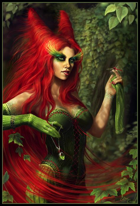 http://img1.liveinternet.ru/images/attach/b/3/7/537/7537983_Poison_Ivy.jpg