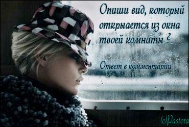 7525181_16580589_2483528_1766963_14093049_Vid_iz_okna (370x249, 62Kb)