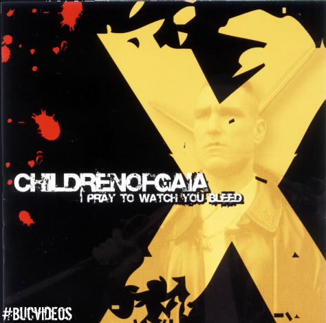children_of_gaia-i_pray_to_watch_you_bleed-front-2004 (474x469, 41Kb)