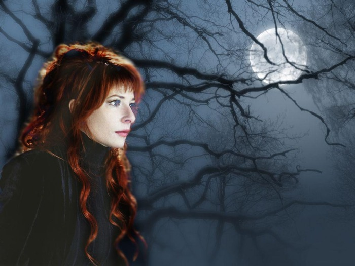 MYLENE-FARMER-by-m6 (700x525, 81Kb)