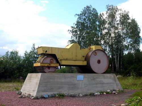 http://img1.liveinternet.ru/images/attach/b/3/8/367/8367202_0.jpg