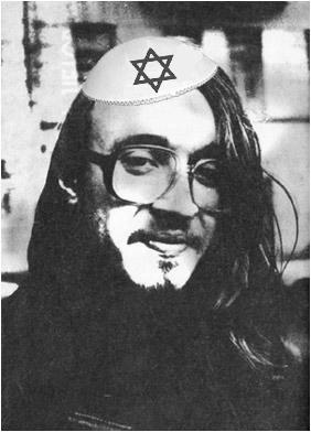 Егор летов оказался иудеем