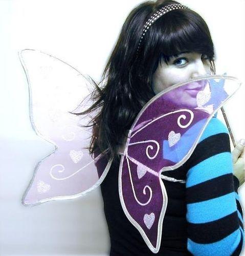 8399626 10460378 10077726 9958614 9723830 happy butterfly by muzelmuh - Avatar D�nyas�