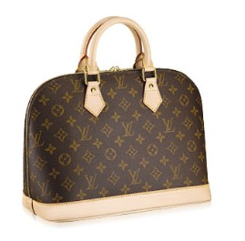 Купить сумку Louis Vuitton Сумки Louis Vuitton.