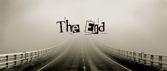 The_end (672x286, 68Kb)