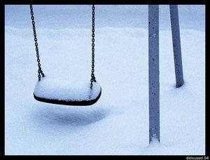 6524488_3571233_19546967_15824841_Snowy_swing_by_deloused1[1] (300x228, 14Kb)