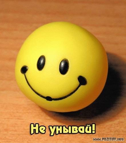 http://img1.liveinternet.ru/images/attach/b/3/8/70/8070463_190491_1184792876_0.jpg