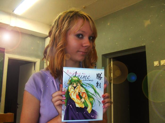 Картинки на аватарку фото