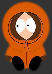 Kenny (220x310, 14Kb)