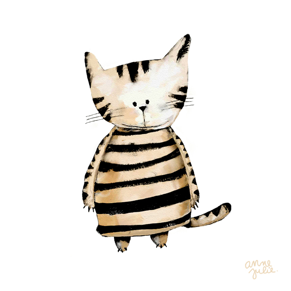 8539738_striped_cat_by_annejulie (600x600, 132Kb)