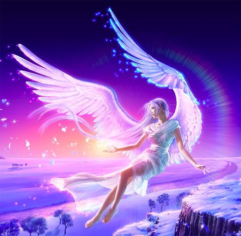1195719623_shalygin_ru_angel (480x470, 86Kb)