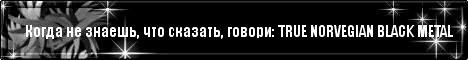(468x60, 10Kb)