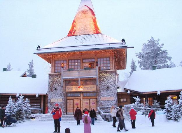 http://img1.liveinternet.ru/images/attach/b/3/9/435/9435339_Finlyandiya_ofis_Santa_Klausa.jpg