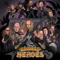 Guitar_Heroes_(2007) (201x200, 21Kb)