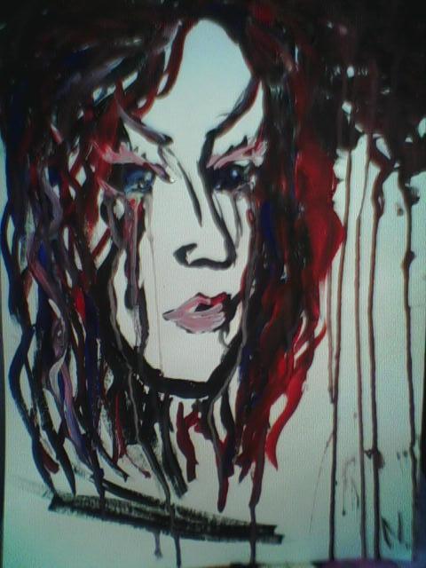 мои рисунки_071125_184923 (480x640, 51Kb)