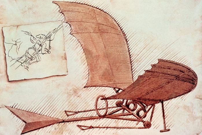 Ассоциации - Страница 15 9727023_1196094376_Flying_Machine_Leonardo_da_Vinci_1490__1600x1200__ID_807
